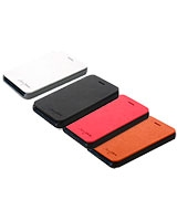 iphone 5 Italian Flip Case - Tridea