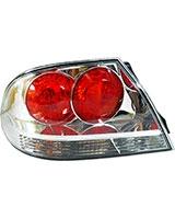 Rear Lantern 350001