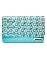 "Sandra Isaksson Macbook Air 11"" Dandelion - Case Scenario"