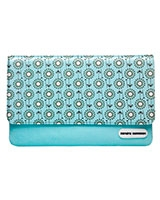 "Sandra Isaksson Macbook Air 13"" Dandelion - Case Scenario"