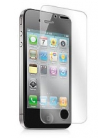 Apple IPHONE 4 Alumor Metal Case Black Mirror MTIH4-31S1 - Capdase