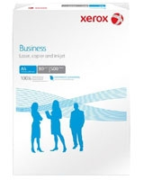 Business A4 Paper - Xerox