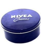 Nivea Crème 250 ml - Nivea