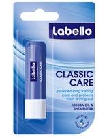 Blister Classic 4.8 g - Labello