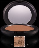 Bronzing Powder 10g Golden - MAC