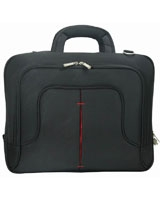 Carry case For Laptops 15.6'' - 4062 - Media Tech