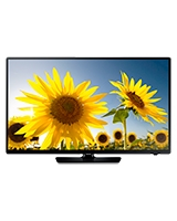 "LED TV 40"" 40H4200 - Samsung"