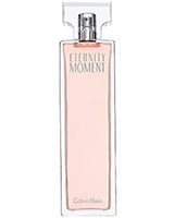 Calvin Klein Eternity Moment EDP for Women