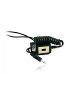 Mini Recorder Control - RadioShack