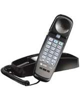 AT&T 210B Trimline Phone 43-438 - RadioShack