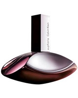Calvin Klein Euphoria EDP for Women