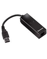 USB Modem 43R1814 - Lenovo