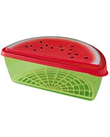 Water Melon Saver - Snips