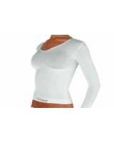 Vest Long Sleeves - FarmaCell