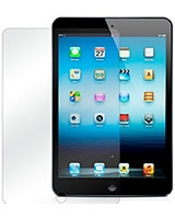 iPad mini Screen Protector TR-RI915 - Dausen