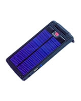 High Performance Solar Power Supply 1600mA E007- Energiemax