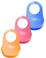 Comfi-neck Catch All Bib - Tommee Tippee
