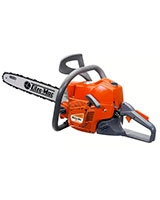 Universal Chain Saw For Intensive Home Use GS 410 C - Oleo Mac