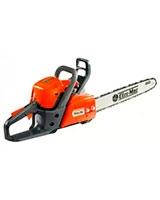 Chain Saw GS 44 - Oleo Mac