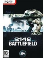 Battlefield 2142 - PC