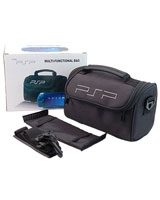 PSP 2000 multifunctional bag