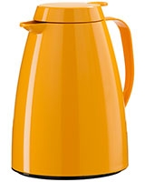 Basic Vacuum Jug Orange - Emsa