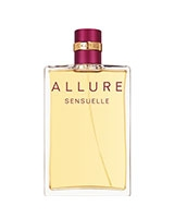 Chanel Allure Sensuelle EDT For Women