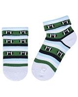 Boys Socks 5672 - Solo