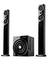 Subwoofer Speaker System 2.1 570U - F&D