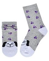 Boys Socks 5723 - Solo