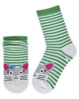 Boys Socks 5725 - Solo