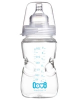 Medical Bottle 250 ml - Lovi