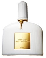 Tom Ford White Patchouli EDP for Women