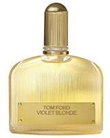Tom Ford Violet Blonde EDP for Women