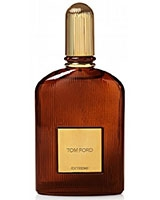 Tom Ford Extreme EDT for Men