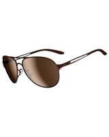 Sunglasses 4054-5 - Oakley