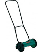 Hand Mower Ahm 30 - Bosch