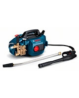 High-Pressure Washer GHP 5-13 - Bosch