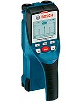 Metal Detector Professional D-tect 150 SV - Bosch