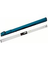 Digital InclinometerDNM 120 L Professional - Bosch