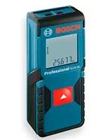 Laser Measure Professional GLM 30 - Bosch