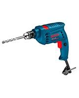 Impact Drill Professional GSB 10 RE - Bosch