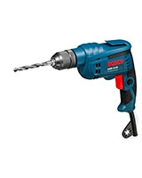 Drill Professional GBM 10 RE - Bosch