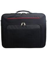 Carry case For Laptops 15.6'' - 6032 - Media Tech
