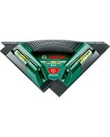 Tile laser PLT 2 - Bosch