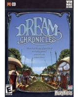 Dream Chronicles Tin