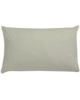 Pillowcases Biege - Best Bed