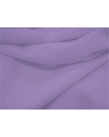 Flat Bed Sheet Mauve - Best Bed