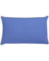 Pillowcases Light Blue - Best Bed