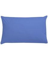 Pillowcases Light Blue - Best Bed
